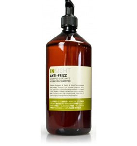 shampoo_freeze_1000ml