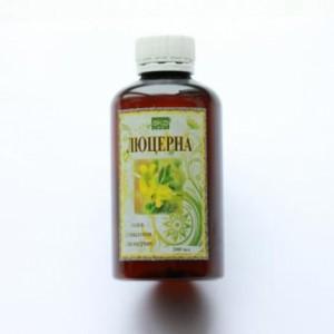 масло семян Люцерны для профилактики и фитотерапии проблем лактации, улучшения молока у кормящих мам, климаксе,заболеваний щитовидной железы, анемии