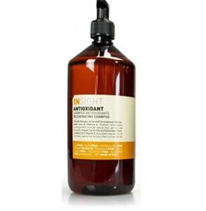 shampoo_dioxidant_1000ml