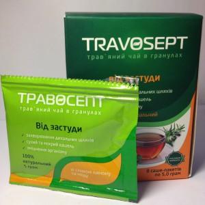 сбалансированный состав трав. Используется как современное, эффективное, натуральное, безопасное средство при сезонных простудных заболеваниях