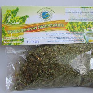 трава Донник (буркун) как как противовоспалительное, гипотензивное, успокаивающее,отхаркивающее, болеутоляющее, антикоагулирующее средство фитотерапии