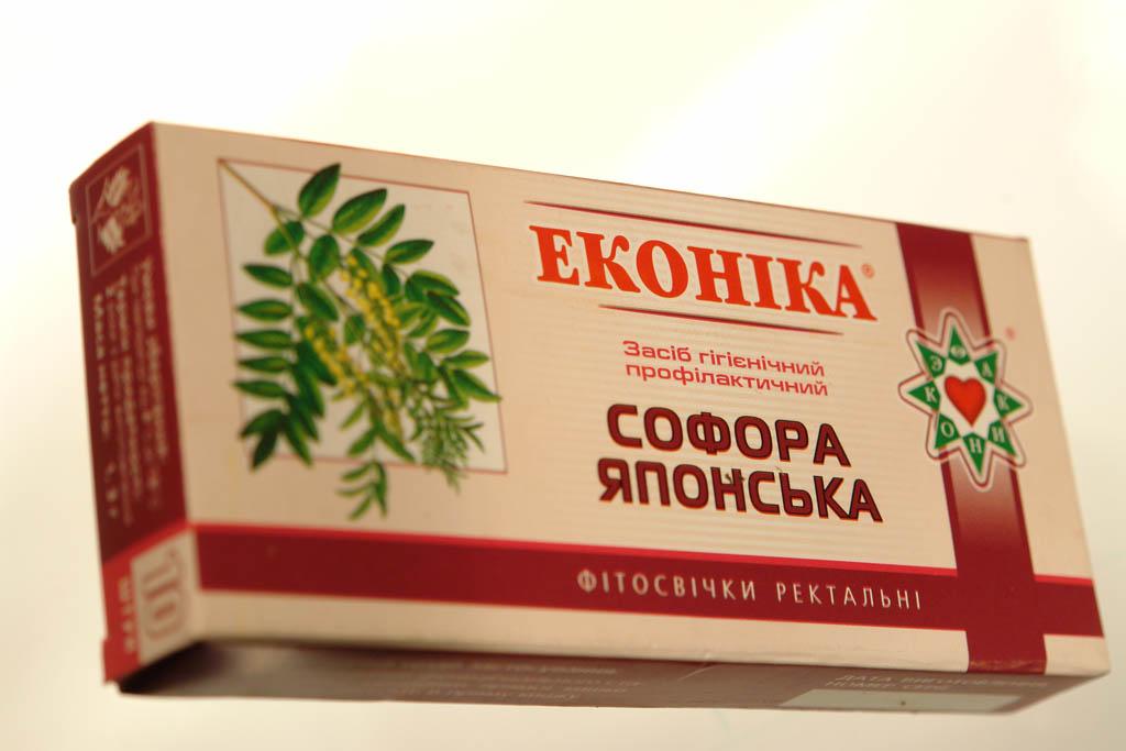 как профилактическое средство против атеросклероза, при геморрое , трофических поражениях кожи и псориазе
