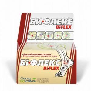 бифлекс комплекс хондроитина и глюкозамина при заболеваниях суставов