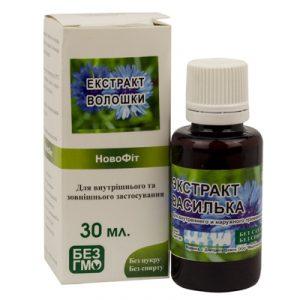 для фитотерапии при проблемах воспаления глаз - конъюктивит, блефарит, ячмень, при хронических заболеваниях почек