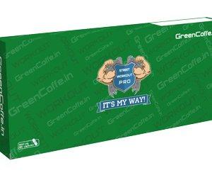 greencoffein500