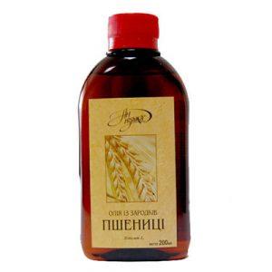 Zarodishey-pshenici-200ml-22