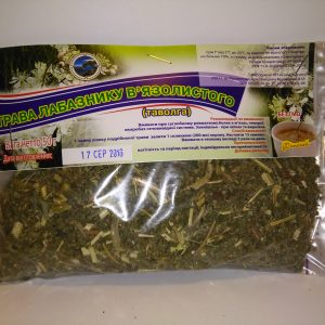 Трава Лабазник (Таволга) - природный аспирин для профилактики и фитотерапии сосудов, тромбозов, головной боли, неврозов, почек, подагры