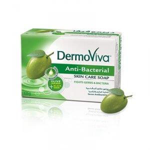 dabur_bacterial_soap_ps