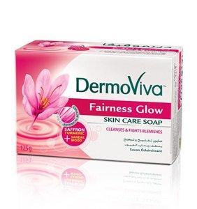 dabur_fairness_soap_ps