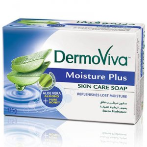 debur_moisture_soap_ps