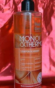 farmona_monoi_shampoo_ps