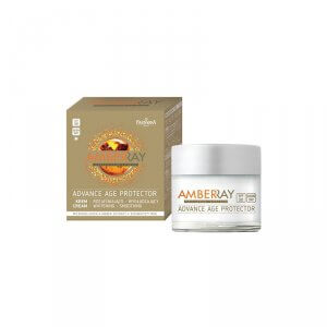 крем омолаживающий дневной с янтарем ( бурштин) spf30 для улучшения состояния кожи, убирания пигментных пятен, смягчения морщин, лифтинга кожи