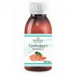 баж грейпфрут межклеточную жидкость растения в схемах снижения веса, для профилактики и терапии грибковой инфекции, гастритов