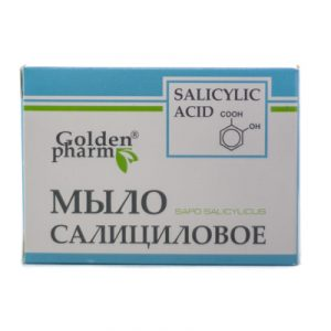 mylo-salicilovoe
