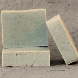 soap-clay-render