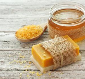 soap-honey-render