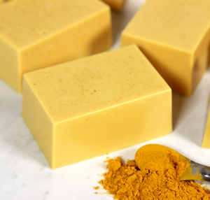 soap-turmeric-render