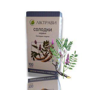 лекарственные растения корень солодки как отхаркивающее средство, смягчающее кашель, мочегонного действия