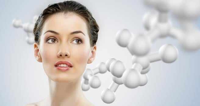 Растительные пептиды в косметике стероиды побочные эффекты у женщин
