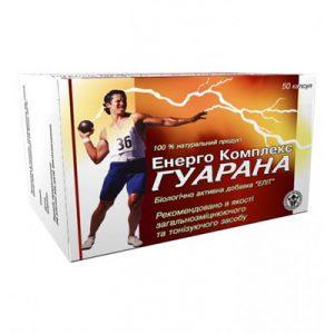 как общеукрепляющее и тонизирующее средство, стимулирует и укрепляет центральную нервную систему и сердечную деятельность
