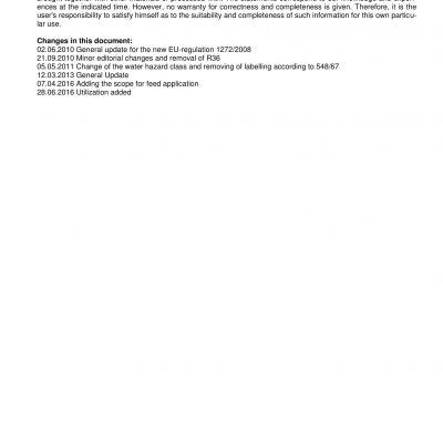 MARINE OIL_75100_SDB-4