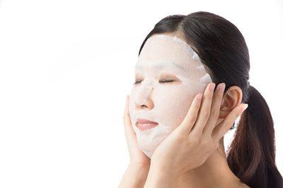 face-mask-girl