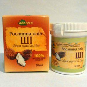 косметическое масло Ши (Карите) в косметических процедурах для сухой кожи, ухода за кожей младенцев