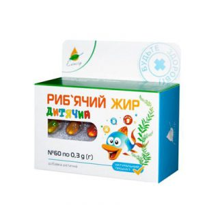 содержит жирные кислоты и витамины, которые необходимы для обмена веществ, укрепление иммунитета, а также физического и интеллектуального развития ребенка.