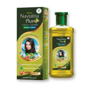 масло аюрведа индийские травы против выпадения волос