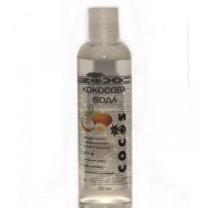 для деликатного очищения кожи, для снятия макияжа, для тонизации и увлажнения кожи лица